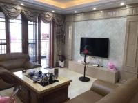 惠东县平山天和家园4房2厅精装修出售