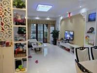 惠东县平山金江景逸3房2厅精装修出售