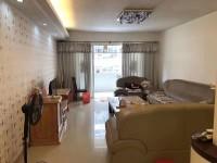 惠东县平山广厦花园3房2厅精装修出售