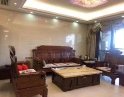 惠东县平山嘉和福苑3房2厅高档装修出售