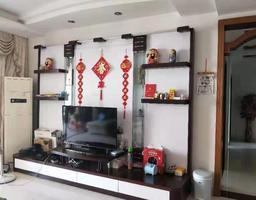 惠东县平山丽景华庭3房2厅精装修出售