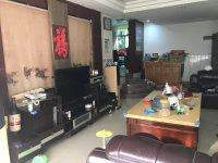 惠东县平山恒丰花园4房2厅精装修出售
