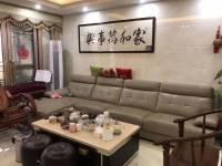 惠东县平山御府中央3房2厅精装修出售