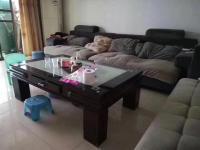惠东县平山滨源小区3房2厅中档装修出售
