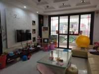 惠东县平山怡景花园3房2厅中档装修出售(包车位)