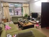 惠东县平山升辉花园3房2厅中档装修出售