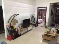 惠东县平山时代大厦2房2厅精装修出售