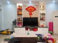 惠东县平山二中教师宿舍3房2厅中档装修出售