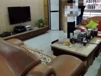 惠东县平山芙蓉花园3房2厅中档装修出售(包车位)