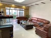 惠东县平山龙兴山庄3房2厅中档装修出售