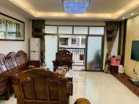 惠东县平山雍景豪庭4房2厅精装修出售
