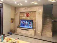 惠东县平山华侨城附近2间3层精装修出售