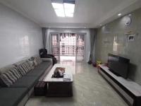 惠东县平山凯旋华府4房2厅精装修出售