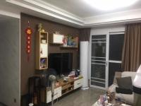 惠东县平山雍盛苑3房2厅精装修出售