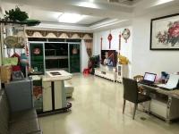 惠东县平山怡翠花园4房2厅精装修出售