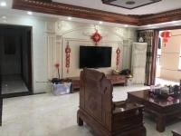 惠东县平山怡景湾喜洲(4+1)房2厅高档装修出售(赠送18平方)