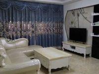 惠东县平山弘诚厚园3房2厅精装修出售