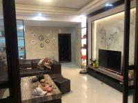 惠东县平山黄排锦源小区3房2厅中档装修出售