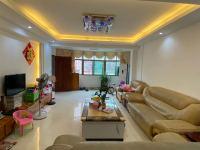 惠东县平山好顺景小区3房2厅出售