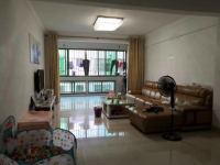 惠东县平山芙蓉花园4房2厅中档装修出售