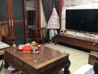 惠东县平山锦江豪庭3房2厅精装修出售