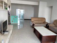 惠东县平山阳光花园3房2厅精装修出售
