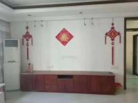 惠东县平山国土局宿舍3房2厅中档装修出售