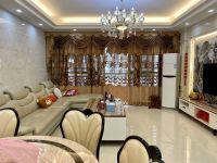 惠东县平山雍景豪庭(3+1)房2厅精装修出售