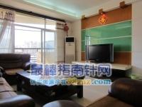 惠东县平山南湖花园3房2厅中档装修出租