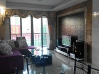 惠东县平山中航城2房2厅中档装修出租