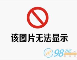惠东县平山新康苑3房2厅简单装修出售