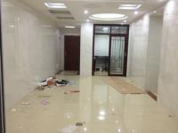 惠东县平山公安花园3房2厅中档装修出租