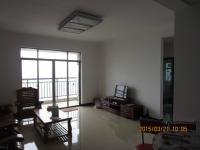 惠东县平山时代大厦3房2厅中档装修出租