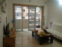 惠东县平山广厦花园3房2厅中档装修出租