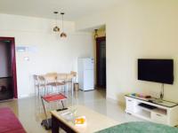 惠东县平山时代大厦2房2厅精装修出租