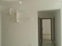 惠东县平山公安花园3房2厅空房出租