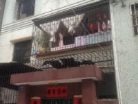 惠东县平山惠园路自建房两间四层出售