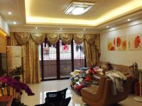 惠东县平山公堂附近小区3房2厅中档装修出售