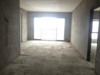 惠东县平山百和居3房2厅毛坯出售