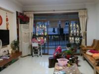惠东县平山金星花园复式4房2厅中档装修出售