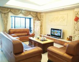 惠东县平山中航城5房2厅精装修(包车位)出售