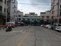 惠东县平山三利市场1间5层旺铺出售