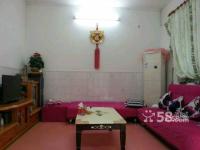 惠东县平山老林业局宿舍3房2厅简单装修出售(包家电)