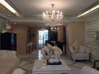 惠东县平山园方欧洲城4房2厅精装修出售(3+1房)(包车位)