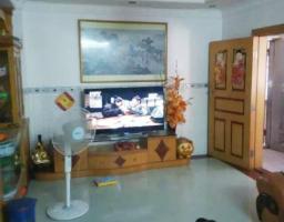 惠东县平山榕园小区3房2厅中档装修出售