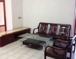 惠东县平山广发小区3房2厅简单装修出售