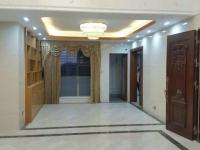 惠东县平山中航城5房2厅高档装修出售(大复式)
