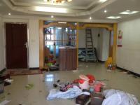 惠东县平山景山花园3房2厅简单装修出售