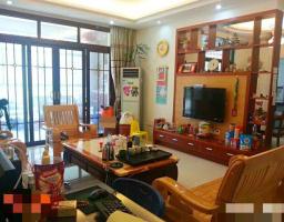 惠东县平山万隆新城4房2厅中档装修出售