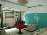 惠东县平山金河湾花园5房2厅精装修出售(大复式)